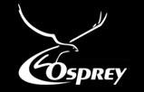 Osprey Property Companies